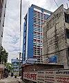 Sono Tower 2 (10).jpg