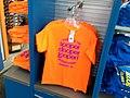 SooperDooperLooper merchandise, Hersheypark, 2013-08-10.jpg