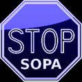 Sopa-b.png