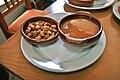 Sopa Marisco-Pescado-Picatostes.JPG