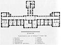 Sophiahemmet planritning 1897.jpg