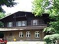 Sopot, Goyki 1 - fotopolska.eu (224373).jpg