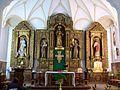Soria - Iglesia de San José (PP Franciscanos) 3.jpg