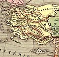Soulier, E.; Andriveau-Goujon, J. Anciens Empires Jusqua Alexandre. 1838 (BC).jpg