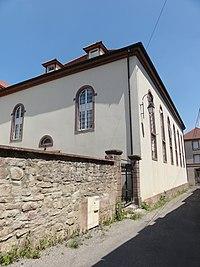 Soultz Synagogue 03.JPG