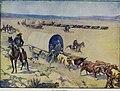 South Africa (1909) (14784211175).jpg