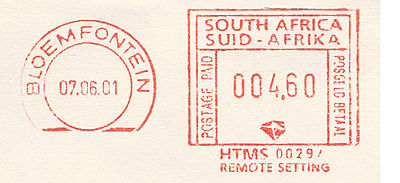 South Africa stamp type D1A.jpg
