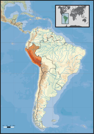 South America location PER.png