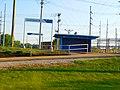 South Bend Station (27265384702).jpg