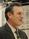 El vicegobernador de Dakota del Sur Larry Rhoden (recortado2) .jpg