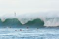 South Swell Surf (6-4-13-6-5-13) - Bowls (9178886953).jpg