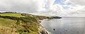 South West Coast Path near Porthbeor Beach-8865-67.jpg