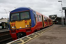 South West Trains 456006, Clapham Junction (16080193221).jpg