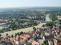 South from ulm minster.jpg