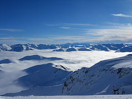 Southern Alps from Mt Hutt, NZ2.jpg