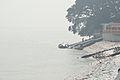 Southern Jetty - River Ichamati - Taki - North 24 Parganas 2015-01-13 4322.JPG