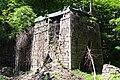 Southfield Furnace Ruin, NY - looking north.jpg