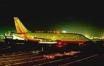 Southwest Airlines-N74SW - Boeing 737-2H4.jpg