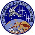 Soyuz-tm14.jpg