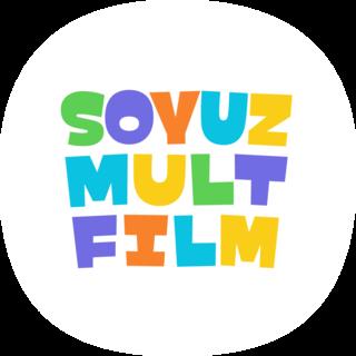 Soyuzmultfilm Soviet animation studio