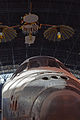 Space Shuttle Discovery at the Smithsonian (8412948008).jpg