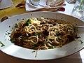 Spaghetti mit Pilzen.jpg