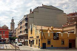 Spain.Catalonia.Tarragona.El.Vendrell.jpeg