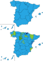 SpainElectionMapCongress1899.png
