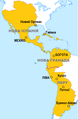 SpanishAmerica1764.png