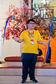 Special Olympics World Winter Games 2017 Jufa Vienna-47.jpg