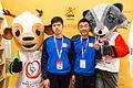 Special Olympics World Winter Games 2017 Jufa Vienna-90.jpg