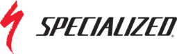 Specialized red S black logotype.png