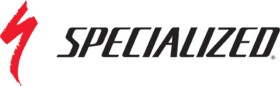 logo de Specialized Bicycle Components