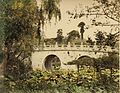 Spectacle Bridge of Otani LACMA M.91.377.14.jpg