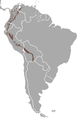 Spectacled Bear area.png