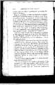 Speeches of Carl Schurz p176.PNG