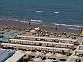 Spiaggia di Riccione 06.jpg