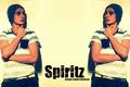 Spiritz.png