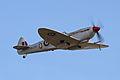 Spitfire MKLFIXe MK356 5a (6111878394).jpg