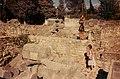 Split-1985-September P31.jpg