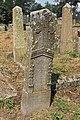 Spomenici na seoskom groblju u Nevadama (50).jpg