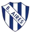 Sportivo bs aires badge.png