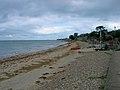 Spring Vale Beach - geograph.org.uk - 530847.jpg