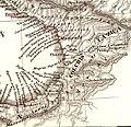 Spruner von Merz, Karl; Menke, Th. Pontus Euxinus et quae ei adjacent. 1865 (GA).jpg