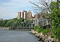 Spuyten Duyvil Bridge from Inwood Hill Park.jpg