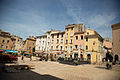 Square in Aix-en-Provence.jpg