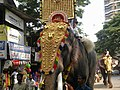 SreeRama Navami 2011 (Ramanchira temple, Thrissur)12042011760.jpg