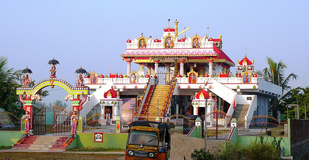 Ayyappa swamy temple in bangalore dating 4