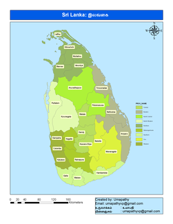 Sri Lanka Districts.png