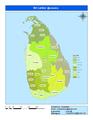 Sri Lanka Districts.png